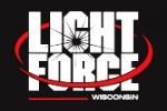 Light Force of Wisconsin, Inc.