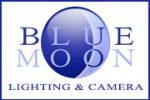 Blue Moon Lighting & Camera