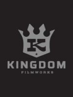 Kingdom Filmworks
